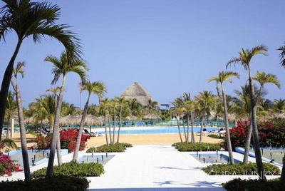 Hotel Playa Blanca | Cayo Largo | Cuba