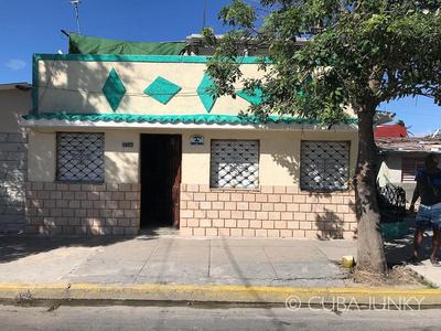 Apartamento Lafferte Varadero Cuba