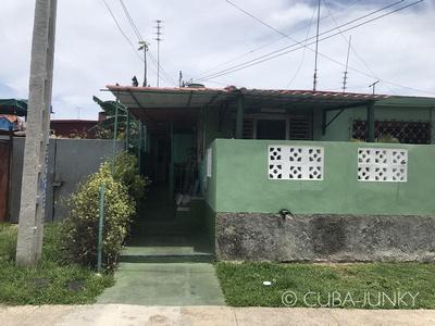 Apartamento Marta y Nine Varadero Cuba