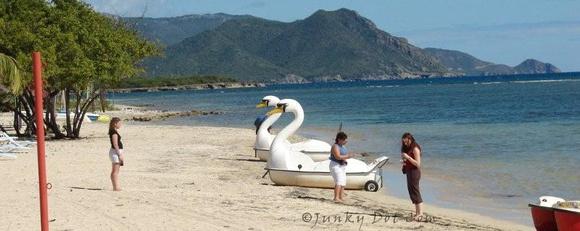 Résultats de recherche d'images pour «club amigo carisol santiago»