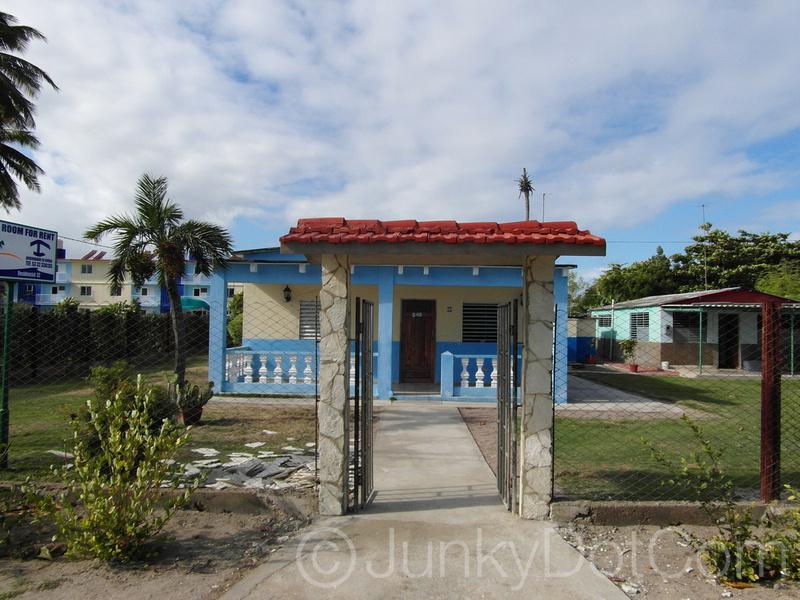 Junky dot com casa de renta martha santana - Casas en alquiler sabadell particular ...