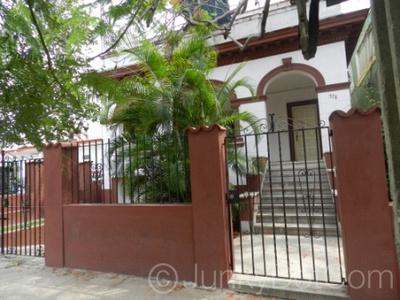 Casa de Lisette Havana Vedado
