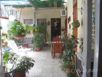 Hostal Brisa Sur | Cienfuegos | Cuba
