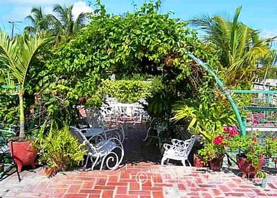 Casa Miriam | Camaguey | Cuba