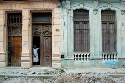Cuba-Junky.com