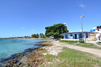 Casa B&B El Varadero | Playa Larga | Cuba