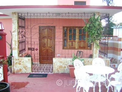 Hostal Mirta Carballo | Moron | Cuba