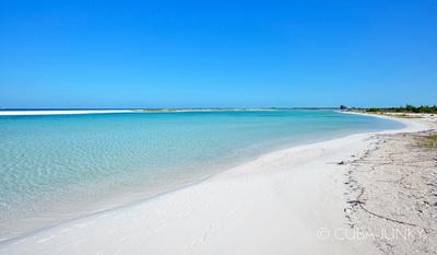Cayo Largo | Cuba