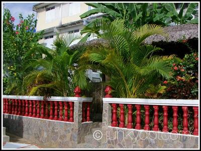 Villa Manuela Pinar Del Rio Cuba