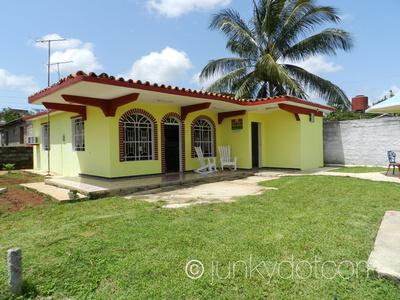 Casa El Musico - Vinales - Cuba