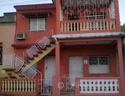 Villa Maury Pinar Del Rio