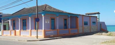 Casa Atlantis | Baracoa | Guantanamo | Cuba