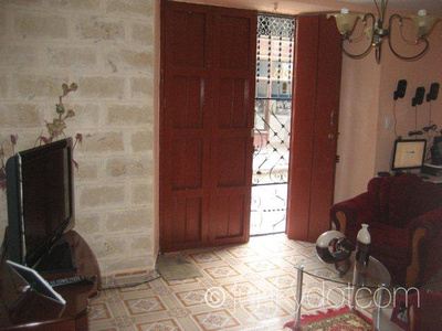Casa Daisy Habana Vieja