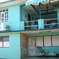 Casa Tony | Baracoa | Cuba
