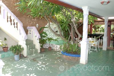 Casa Arturo y Xiomara | Camaguey  Cuba