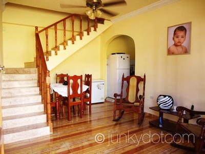 Casa Hostal Rosy Trinidad Cuba