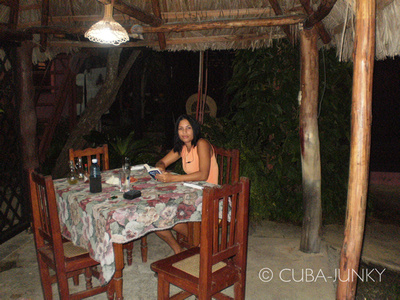 Casa Juan Vicente Mayari Holguin Cuba