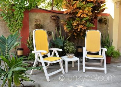 Casa Cuba Mia Casilda Trinidad Cuba