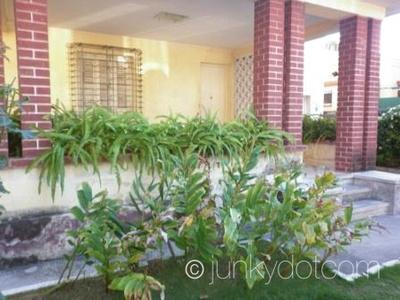 Casa Veronica | Havana Vedado | Cuba
