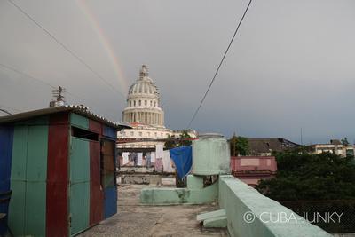Casa Aleido   Centro Havana   Cuba