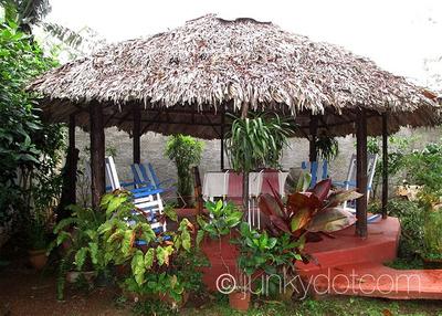 Casa Graciela y Carlos Vinales Cuba