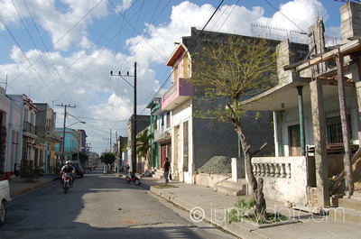 Casa de Isi | Cienfuegos | Cuba