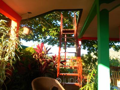 Casa Campo | Vinales | Cuba