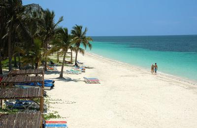 Hotel Cayo Levisa | Pinar Del Rio | Cuba