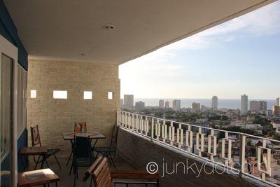 Aparthotel Casa Ada | Havana Vedado | Cuba