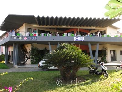 Hostal Rocola Club | Camaguey | Cuba