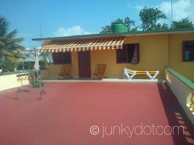 Casa Esperanza | Varadero | Cuba