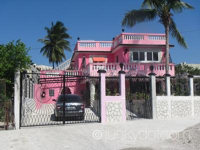 Casa Guanabo Paraiso | Havana Guanabo | Cuba Casa Directory App