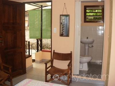 Casa Marta   Havana Vedado   Casa Directory App